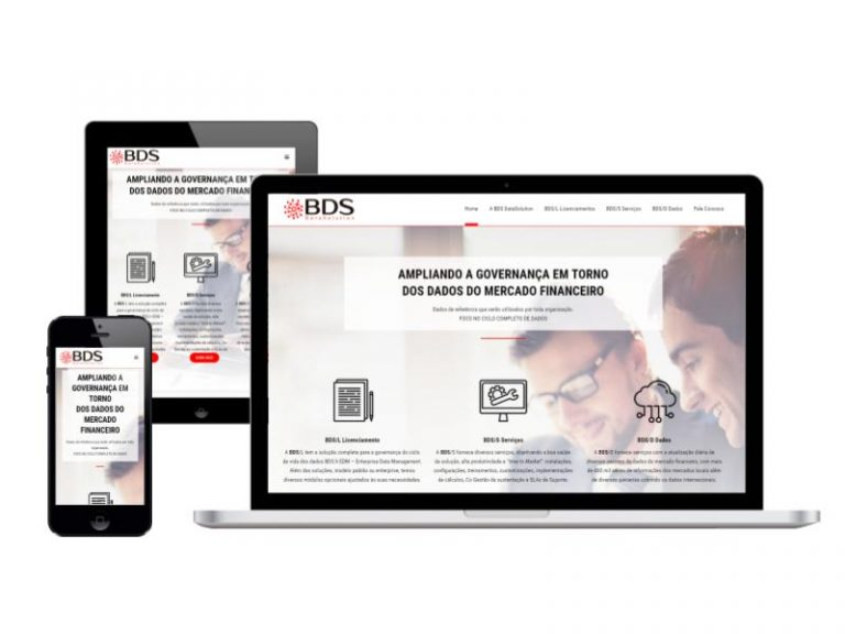 BDS Data Solutions