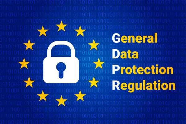 GDPR: O que seu site tem a ver com esta nova lei cibernética?