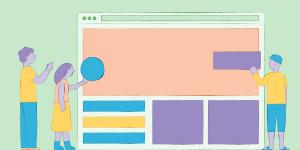 """Novo WordPress 4.9 """"Tipton"""""""