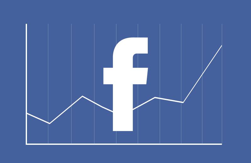 Qual a melhor frequência para postar nas redes sociais