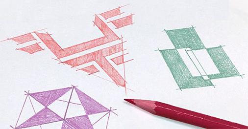"""10 ferramentas para criar logotipos """"quase de graça"""""""
