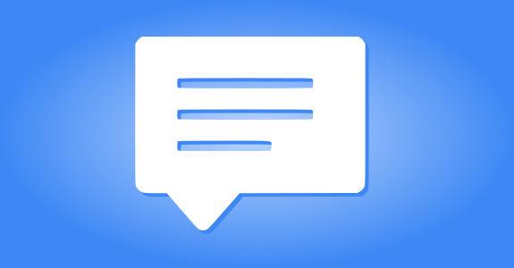 Como Adicionar, editar, responder ou excluir comentários de documentos do G Suite do Google?