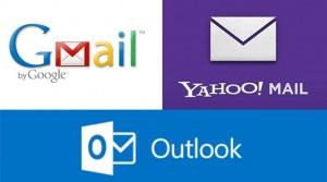Qual o melhor serviço de e-mail gratuito? [com vídeo]