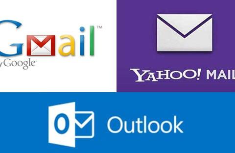 qual melhor email gratuito