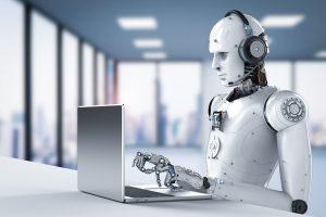Inteligência Artificial e aprendizado de máquina ajuda pequenos negócios a anunciarem no Google